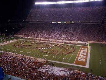 Utmemorialstadium_display_image