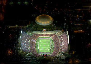 Jones-stadium_display_image