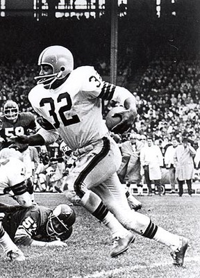Jimbrown_display_image