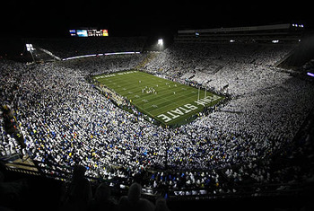 03-12-24_penn-state-white-out_original_display_image