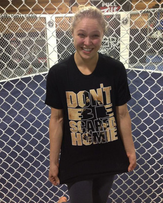 Ronda-rousey-nick-diaz-shirt_display_image