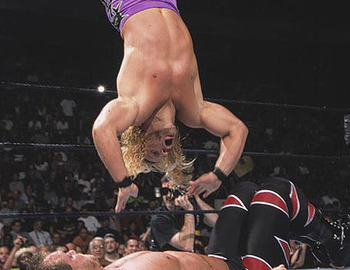 Jerichobenoitsummerslam2000_display_image