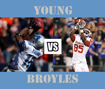 Youngbroyles_display_image