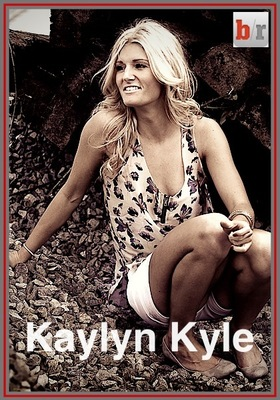Kaylynkyle-proc_display_image