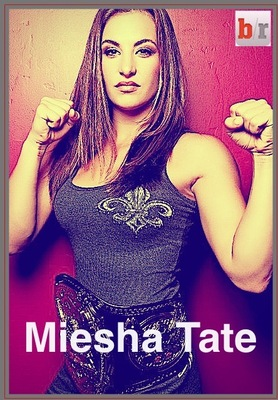 Mieshatate-proc_display_image
