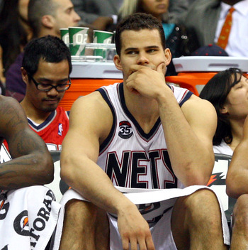 Kris Humphries contemplating life and his 72-day marriage to Kim Kardashian