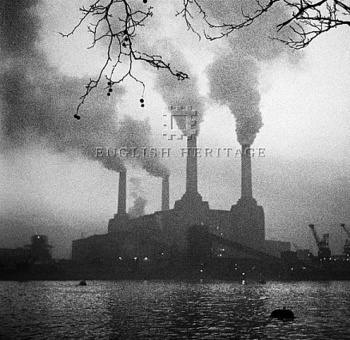 Battersea_power_station_aa077607_1678625_display_image