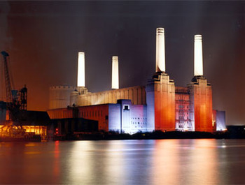 P_battersea_display_image