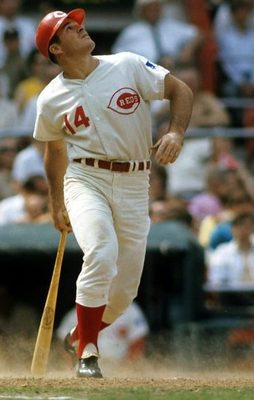 Pete-rose-reds_display_image
