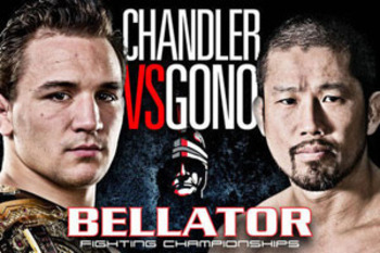 Bellator-67-poster_display_image
