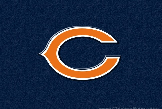 Chicago-bears_crop_650x440