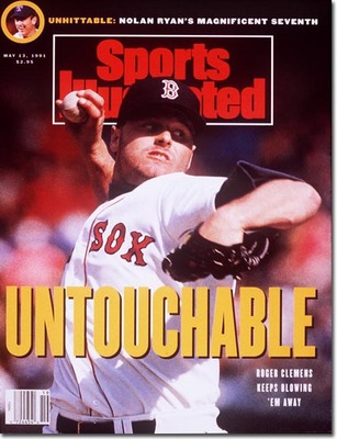 Rogerclemens_display_image