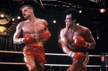Rocky4_display_image