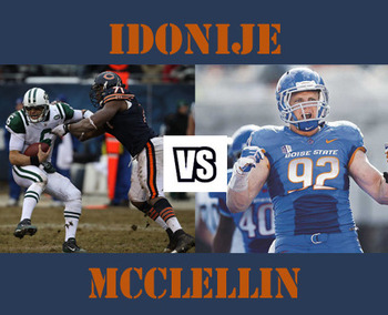 Idonijemcclellin_display_image