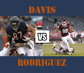 Davisrodriguez_display_image