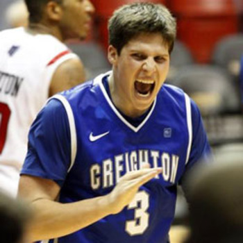 Doug-mcdermott-creighton_display_image