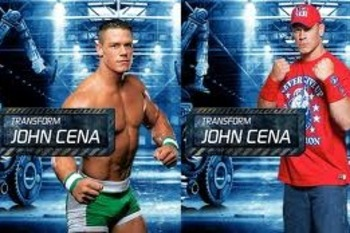 courtesy www.johncena-online.com