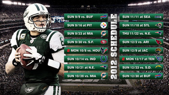 Nfl_nyj_sched12_576_display_image