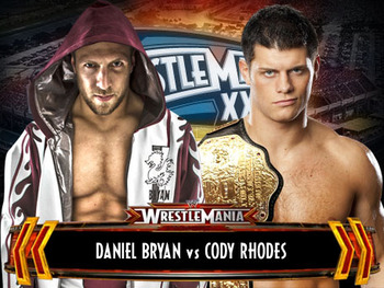 Bryan-vs-cody_display_image