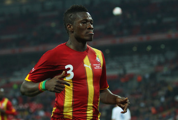 Gyan: Hero turned Villain