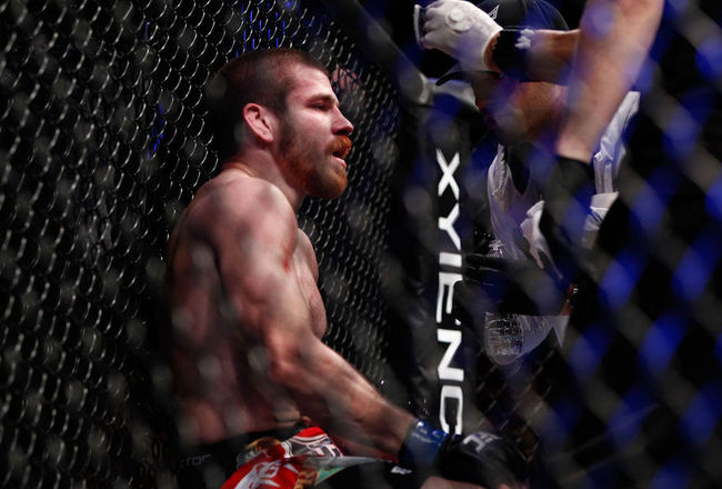 Jimmillerestherlinmmafighting5-6-12_crop_650x440