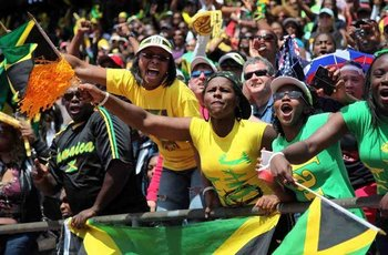 Jamaicantrackfans_display_image
