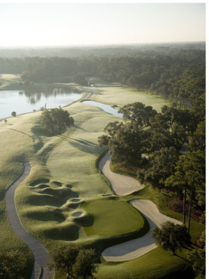 Stephen-szurlej-tpc-sawgrass-stadium-course-hole-9_display_image