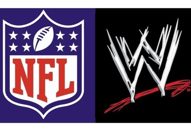 Nfl-wwe_original_crop_650x440_crop_650x440