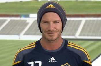 David-beckham-adidas_display_image