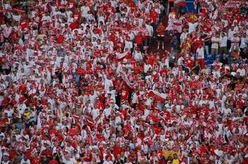 Polandfans_display_image
