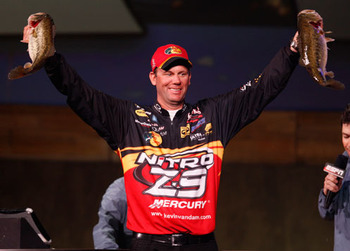 http://blogs.courierpostonline.com/fishhead/2010/02/24/kevin-vandam-wins-2010-bassmaster-classic-his-third-title-in-fishings-premiere-event/
