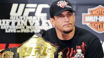 http://www.cagetoday.com/frank-mir-fan-q-a-video/