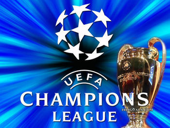 http://champions-league-guides.blogspot.com/2011/07/uefa-champions-league_11.html