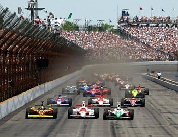 http://www.realclearsports.com/lists/diminished_sporting_events/indianapolis_500.html