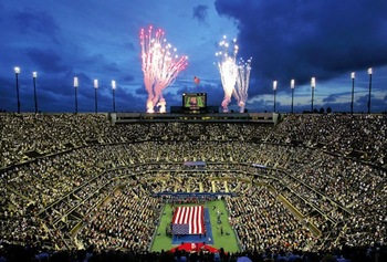 http://deadspin.com/5835238/the-officeworkers-viewing-guide-to-the-us-open