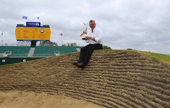 http://thesandtrap.com/b/trap_five/what_could_have_been_from_royal_st_georges