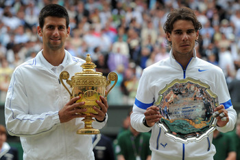 http://2011.wimbledon.com/en_GB/news/photos/2011-07-03/201107031309710718524.html