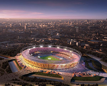 http://archrecord.construction.com/news/daily/archives/2010/100222london_olympics.asp