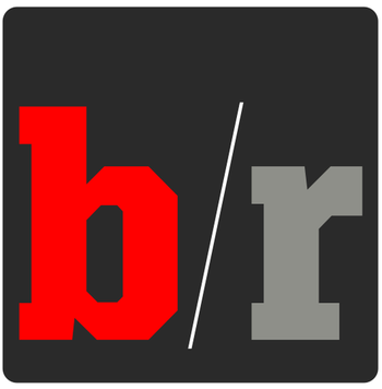 Bleacher-report-logo_display_image