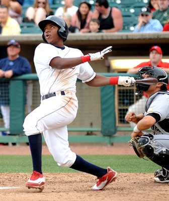 http://blogs.app.com/blueclaws/files/2012/04/Franco_HR_4677.jpg