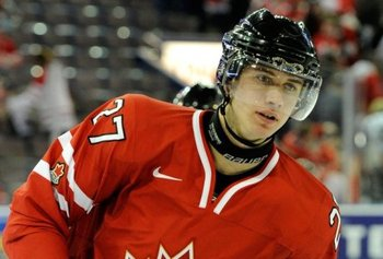 Ryan-murray-team-canada_display_image