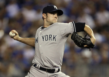 David Robertson has been even harder to hit than Mariano Rivera since 2011.