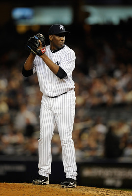 Rafael Soriano has street cred after closing for the Tampa Bay Rays