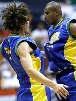 Brazil-celebrates-varejao-barbosa_display_image