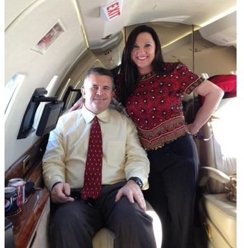 http://burghlife.com/2011/12/20/todd-graham-in-the-sequel-snakes-on-a-plane-ii/