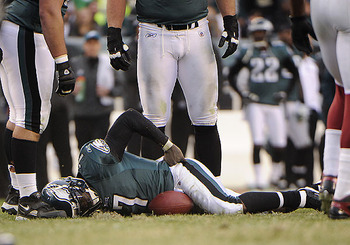 Vick-injury_display_image