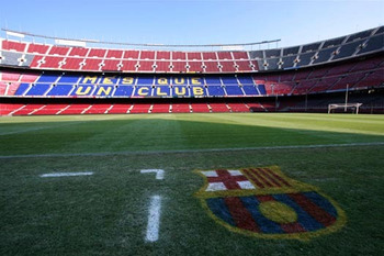 Camp-nou-stadium08_display_image