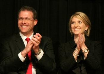 http://www.arkansassports360.com/28272/red-wolves-malzahn-discusses-impact-wife-had-on-direction-of-coaching-career
