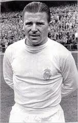 Puskas_display_image