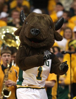 Could NDSU and the summit be the answer?